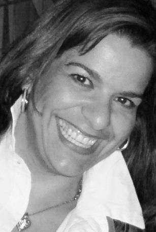 Adriana Trindade da Silva