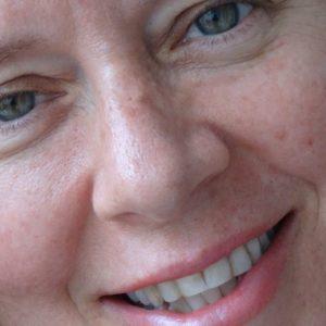 Bettina Jespersen
