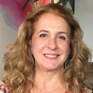 Cristina Dias Alessandrini