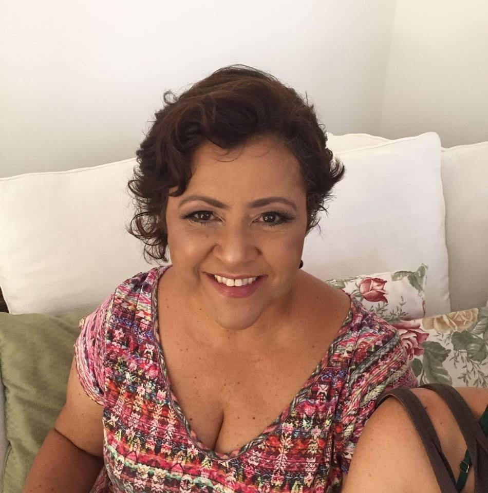 Edileusa Barreto de Andrade