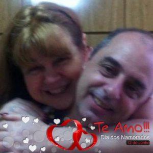 Inês Cozzo Olivares