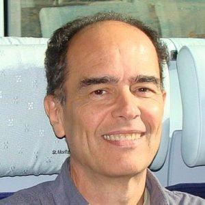 Marcelo Alvim