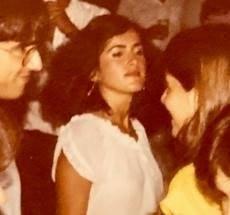 Maria do Rosario Taunay