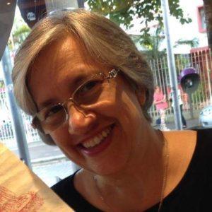 Maria Jose Gil (Zeze)