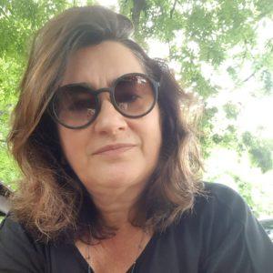 Roselainy de Fátima Gomes Ramalho
