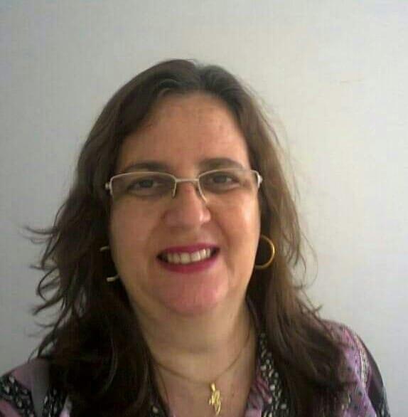 Sirlene Barreto