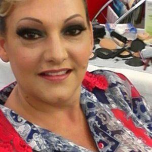 Susete Duarte Gomes