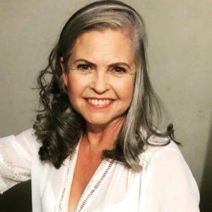 Ana Lúcia Ferreira Braga