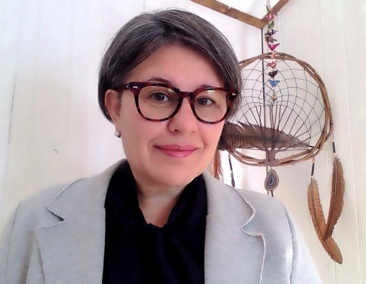 Fernanda Bonatti Fidelis