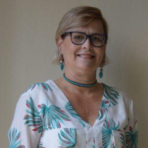 Márcia Pereira de Andrade