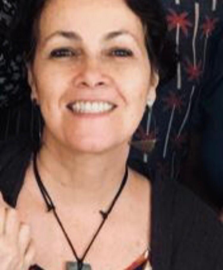 Denise Vianna